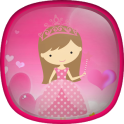 Prinzessin Hintergrundbilder