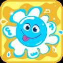 Bubble Pop for kids