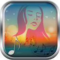 Relaxing Sounds Ringtones