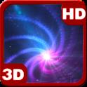 Mesmerizing Galaxy Sleeves 3D
