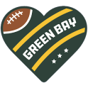 Green Bay Football Rewards