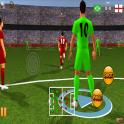 kostenlos echte Fußball-WM