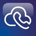 BT Cloud Phone