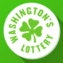 Washington's Lottery
