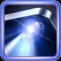 Super Amazing FlashLight HD