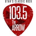 103.5 The Arrow Utah's Classic