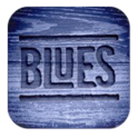 Blues Music Radio Live