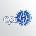 EPCH India