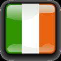 Conor McGregor Soundboard