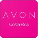 AVON Costa Rica