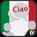 इतालवी बात