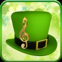 St. Patrick's Day Ringtones