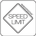 Speed Limit Workbench