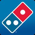 Dominos Pizza Bulgaria
