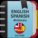English-spanish and Spanish-english dictionary