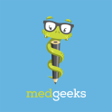 Medgeeks Review