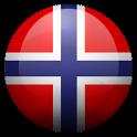 Norway Newspapers | Norwegian Newspapers