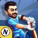 Virat Cricket