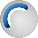 Sefici incident management app