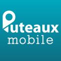 Puteaux Mobile