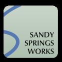 Sandy Springs Works