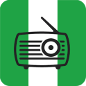 Nigerian Radio