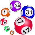 Lottery statistics with generator and results