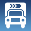 Transit Mobile