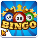 Ultimate Bingo Bonus HD