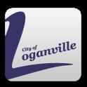 City of Loganville