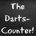 Darts-Counter