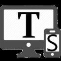 TeslaSCADA2 Runtime