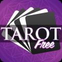 Tarot Gratis und Kostenlos