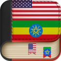 English to Amharic Dictionary - Learn English free