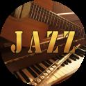 Jazz-Musik-Radio