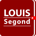French Bible Louis Segond - Offline Louis Segond