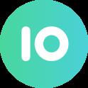 10Levels: диета похудения, план питания, дневник