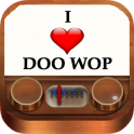 Doo Wop Music Radio