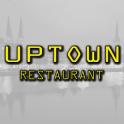 Uptown - Lübeck