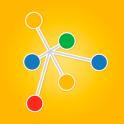 NextCurriculum: Learn with NextBooks (CBSE,ICSE)