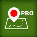 Watertrack Pro