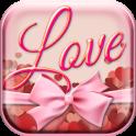 Fond d'Ecran Amour Animé
