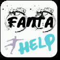 FantaHelp