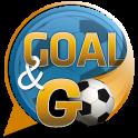 Goal & Go