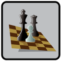 Fun Chess Puzzles Pro - Tactics