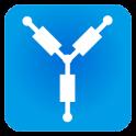 Circuit Solver Pro