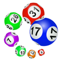 Generator, Statistics and Results of lotteries