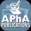 APhA Publications