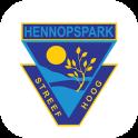 Hennopspark Laerskool