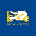 Bike 4 Everything 2 Wheeler Taxi, Delivery Service